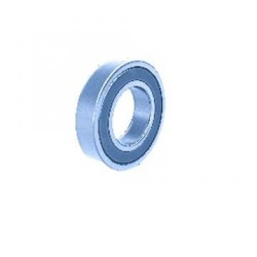 12 mm x 21 mm x 5 mm  PFI 6801-2RS C3 deep groove ball bearings