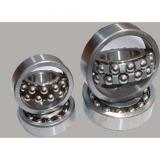 SKF Nj 2206 Ecp Bearing for Locomotive and Rolling Stock